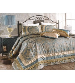 Yatak Odasi Grubu