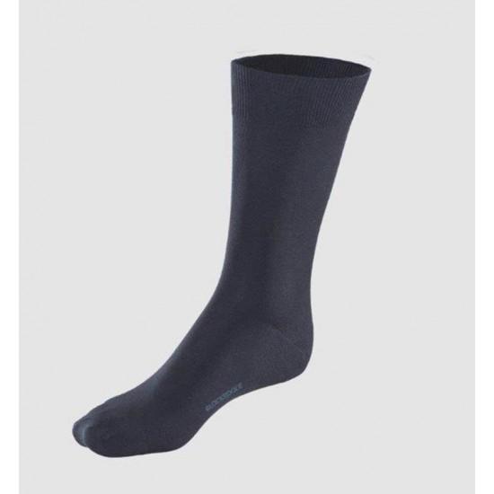 Blackspade 9900 Classic Erkek Çorap