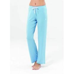 Blackspade Kadın Pijama - Alt 6021