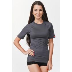 Blackspade 9258 Unisex Termal 2. Seviye T-Shirt