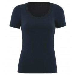 Blackspade Kadın Termal 1. Seviye Kısa Kol T-Shirt 1267