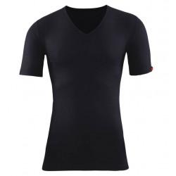Blackspade Termal 2. Seviye Kısa Kol T-Shirt 1263