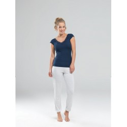 Blackspade Kadın T-Shirt 5790