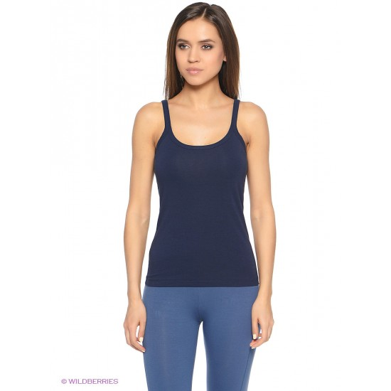 Blackspade 1708 Essential Kadın Atlet