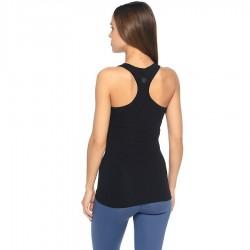 Blackspade 1713 Essential Kadın Spor Atlet
