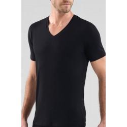 Blackspade Erkek V Yaka T-Shirt 9508