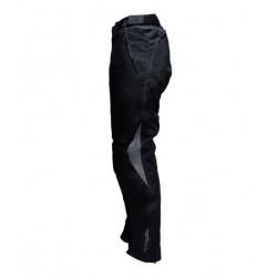 Prohel Spider 2 Pantolon - İkinci El -
