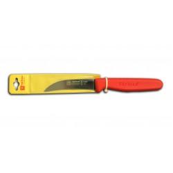 Sürbısa Pimsiz Sap Dekor Bıçağı 61006